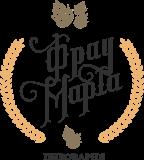 Пивоварня Фрау Марта